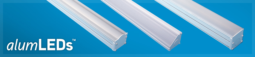 alumleds wall wash lighting alumleds wall wash lighting