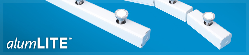 alumlite wall wash lighting alumleds wall wash lighting