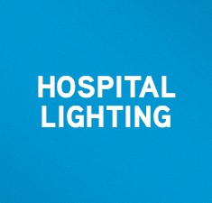 Hospital Lighting