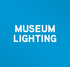 Museum Lighting