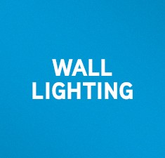 wall lighting alumleds wall wash lighting