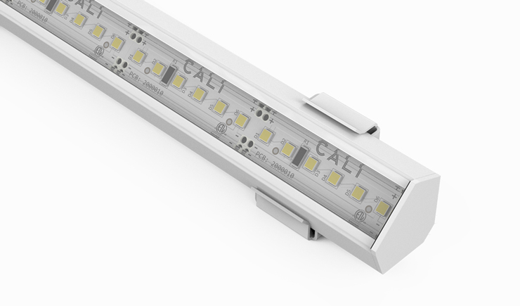 alumleds als50t c alumleds wall wash lighting