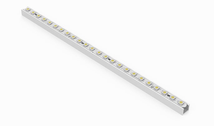 lipleds lled8200 uc alumleds wall wash lighting